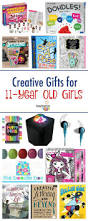 65 best gift ideas images on pinterest gift ideas christmas