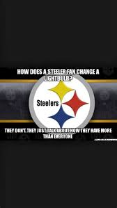 Steelers Suck Meme - th id oip gna bvdh6boqmgvd9qkdhghanj
