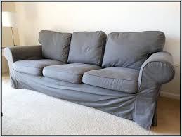 ektorp sofa bed cover ektorp sofa covers ektorp sofa bed cover for sale prediter info