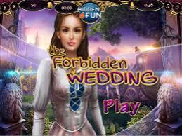 jeux gratuit de mariage le mariage interdit un des jeux en ligne gratuit sur jeux jeu fr