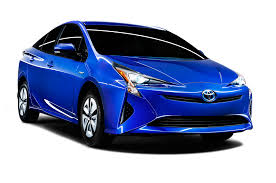 toyota company details 2016 toyota prius first look review