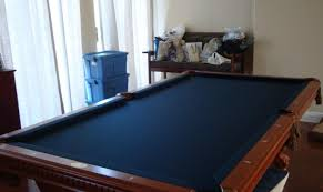 table britton pool table please call for sale price amazing