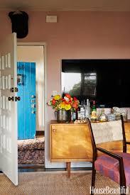 Punch Home Design Studio Help 30 Home Bar Design Ideas Furniture For Home Bars