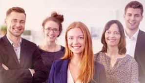 vacancies at mercedes vacancies mercedes customer assistance center