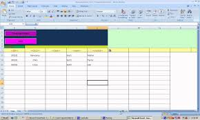 mail merge from excel letters generator too merging data from excel vba excel to word