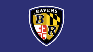 baltimore ravens hd k schedule wallpaper 1920 1080 baltimore