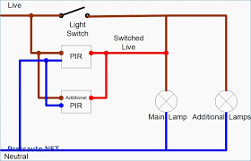 wiringam bathroom fan timer uk basic light exhaust pull wiring
