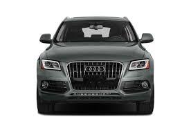 audi q5 suv price 2017 audi q5 overview cars com