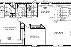 floor plans 1000 square 1000 sq ft home floor plans 1000 square modular home 800 sf