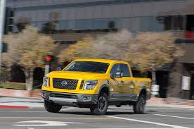 nissan titan diesel youtube 2016 nissan titan xd pro 4x review long term update 2