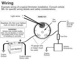 equus fuel gauge wiring diagram wiring diagram and schematic