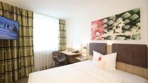 Bistro 33 Bad Schwalbach Central Hotel Eschborn In Eschborn U2022 Holidaycheck Hessen Deutschland