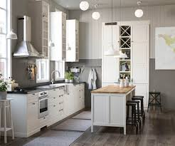 ikea kitchen cabinets average price ikea metod kitchen ikea