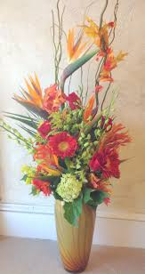 Small Flower Arrangements Centerpieces 77 Best Birds Of Paradise Images On Pinterest Bird Of Paradise