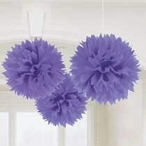 Hanging Party Decorations Ceiling Decorations U0026 Hanging Decorations For Parties Stumps