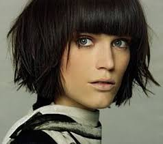 edgy bob hairstyle 15 short bob hairstyles not to miss the hairstyle blog