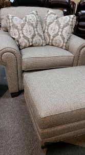 Ottoman Brothers Smith S 393 Chair Ottoman Looks Like It Will Be The Best