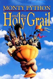 watch monty python and the holy grail online stream full movie