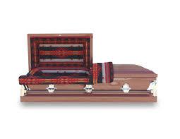 black caskets american caskets sky caskets