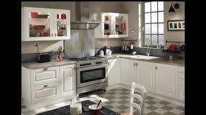 cuisine equipee castorama étourdissant cuisine équipée moderne pas cher et cuisine equipee