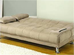 Sheets For Sleeper Sofa Mattress Sofa Bed Selv Me