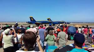 Rhode Island travel air images 2015 rhode island air show blue angels jpg
