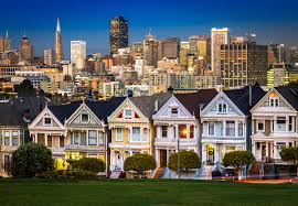 buildings that prove san francisco has the best victorian