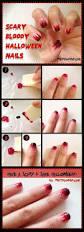 125 best nail art images on pinterest teen nails teen nail art