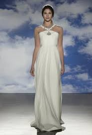 packham wedding dresses prices packham bridal dresses wedding dresses
