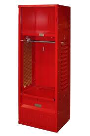 kids lockers kids stadium lockers buyusedlockers