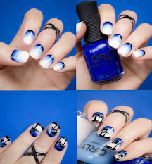 nail art videos easy image collections nail art designs