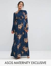 maternity wear uk maternity clothing maternity pregnancy clothes asos