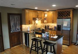 renovating kitchen ideas kitchen how much does it cost to remodel a kitchen amazing cost