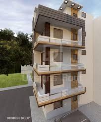 home exterior design delhi brightchat co