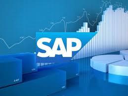 sap bo resume sample sample resume for sap bo