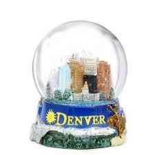 halloween snow globe snow globes