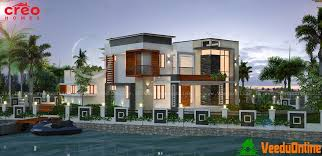 contemporary homes designs awesome contemporary homes designs images amazing house
