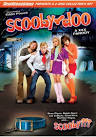 Picture of Scooby Doo A XXX Parody