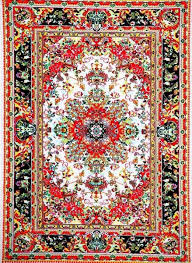 5x8 Rugs Under 100 Oriental Area Rugs 5x8 Rugs Under 100 8x11 Area Rugs Under