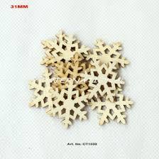 Christmas Ornaments In Bulk Canada by Canada Snowflakes Bulk Supply Snowflakes Bulk Canada Dropshipping