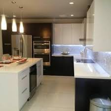 kitchen cabinets hialeah fl high end kitchen cabinets all custom cabinetry 2495 west 80 st
