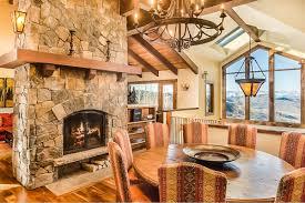 aspen westland luxury retreats