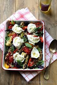 blogs cuisine facile de recettes de cuisine rapide facile gourmande créative