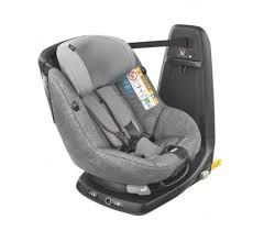 siege auto bebe reglementation siège auto axissfix i size bebe confort nomad grey drive made4baby
