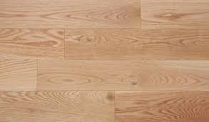 Solid Oak Laminate Flooring Oakwood Import Importer And Manufacturer Of Solid Oak Flooring