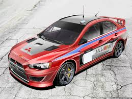 evo mitsubishi 2007 mitsubishi lancer evolution by w25 on deviantart