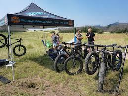 a visit to the borealis bikes shop in colorado springs fat bike com