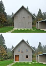 Zombie House 47 Best Zombie Stuff Images On Pinterest Architecture