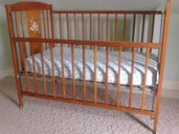 best 25 vintage baby cribs ideas on pinterest vintage baby