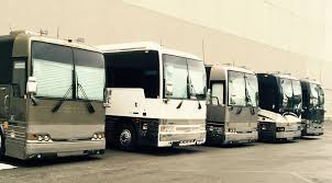 prevost floor plans rock safaris llc entertainer coaches u0026 vip tour bus rental